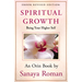 Spiritual Growth Book