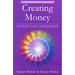 Creating Money: