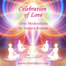 Soul Love: Celebration of Love/ Making Wheels of Love