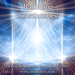 Radiance Building Consciousness: