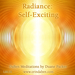 Radiance Self-Exciting: