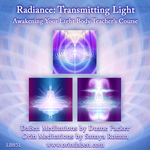 Teaching the light body