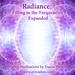 DaBen's Radiance: Filling in the Frequencies Expanded