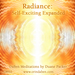 DaBen's Radiance Self-Exciting Expanded