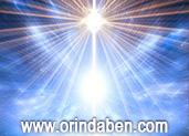 DaBen – Light Body Consciousness – Part 4 – Precipitating Shift, Manifesting Consciousness lb941e thumbnail