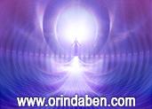 DaBen – Light Body Consciousness – Part 4 – Precipitating Shift, Manifesting Consciousness lb943e thumbnail