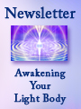 Link to DaBen and Orin's Light Body Newsletter PDF File