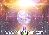 Orin's Expanding Your Consiousness MM020