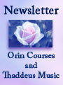 Link to Orin's Newsletter PDF File