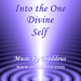 Thaddeus - Into the One Divine Self